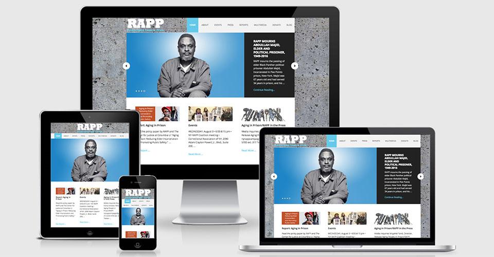responsive-slideshow-rapp-960x500px