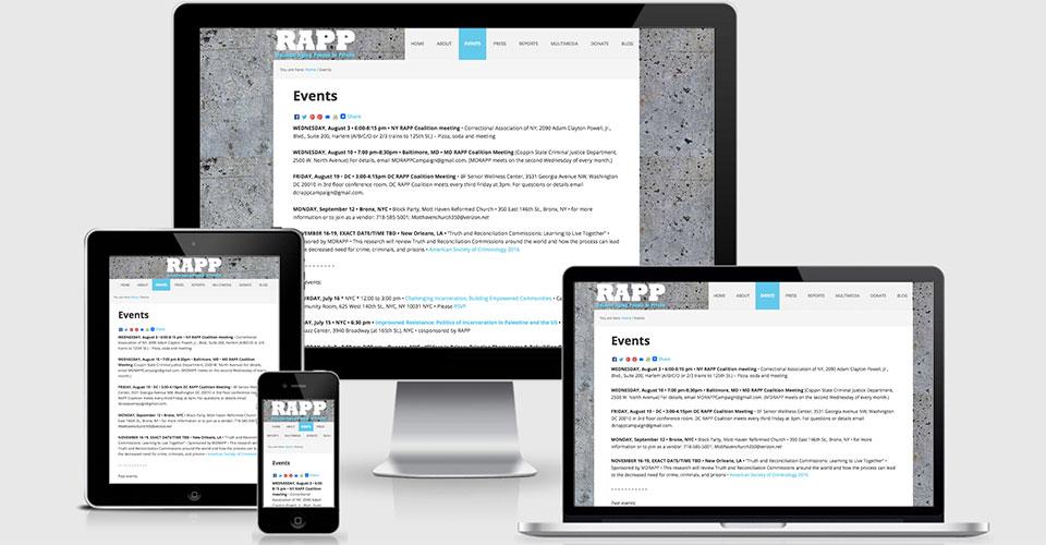 responsive-slideshow-rapp2-960x500px